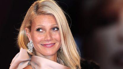 75.000 euro aan geschenken: Gwyneth Paltrow uitgelachen om 'cadeautips' voor moederdag