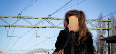 Monique leeft op straat: 'Als je geen geld meer hebt, word je niet meer gezien als mens'