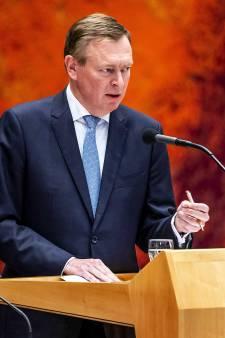 Dokter Plus vraagt minister in Woerden te mogen beginnen