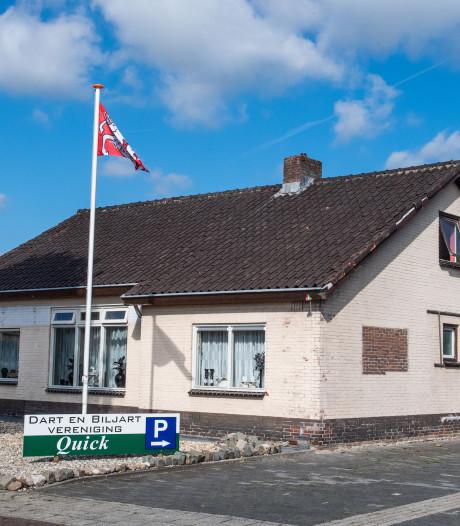 'Broodje bij de Brug in Aadorp had vergunning helemaal niet nodig'