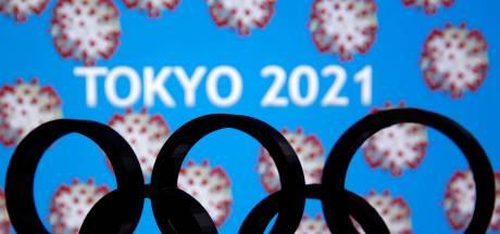 Duitse viroloog: Geen garanties voor Olympische Spelen in 2021