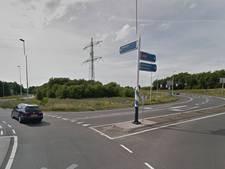 Oss maakt nieuwe carpoolplaats aan Heesche kant A59
