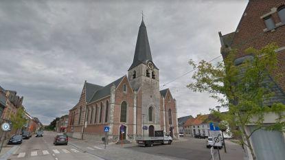 """Orgelfonds schrapt nu al concert in najaar: """"Willen bezoekers beschermen en lokale handelaars niet belasten"""""""