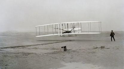 Deze uitvinding kan voor revolutie in de luchtvaart zorgen: een stil vliegtuig zonder propellers of turbines