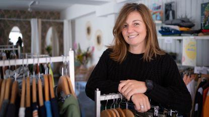 """Kinderkledingwinkel Millies viert eerste verjaardag: """"Vuurdoop van jewelste door coronacrisis"""""""