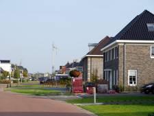 Marslanden Hardenberg krijgt woningen in het duurdere segment