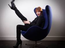 Uitstel is geen afstel: Suzanne Vega komt in 2021 naar stadsfestival Moods!
