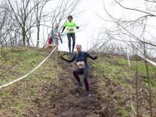Trailrunnen is booming: bij steeds meer loopevenementen een trail