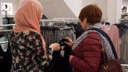 Het bewijs: onze arbeidsmarkt discrimineert