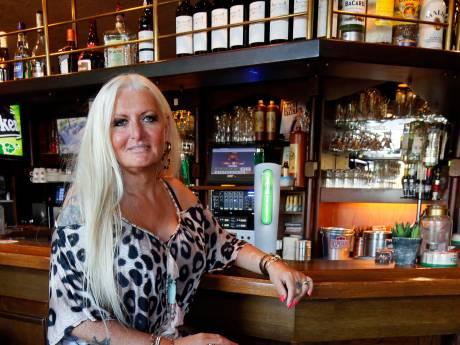 Dussense Jo enny wint verkiezing Miss Gay Holland: 'Ik heb een kwartier zitten janken van blijdschap'