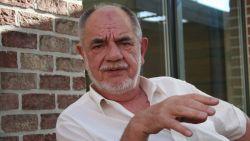 Levensverhaal. De professor-skepticus die 'zelfmoord' pleegde met overdosis 'geschud water'