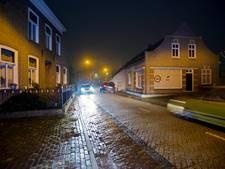 Bewoners en gemeenten botsen over Hooipolder Plus-Plan: 'We worden op een zijspoor gezet'
