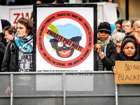 Opvallend: Nederlanders zitten op één lijn als het gaat over de nationale identiteit