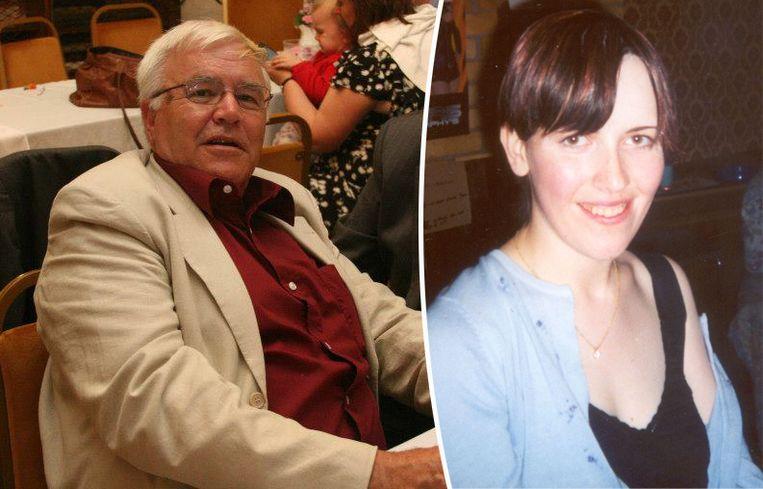 Phil Kerton weet 18 jaar na de verdwijning van zijn dochter Louise nog altijd niet wat er met haar gebeurde.