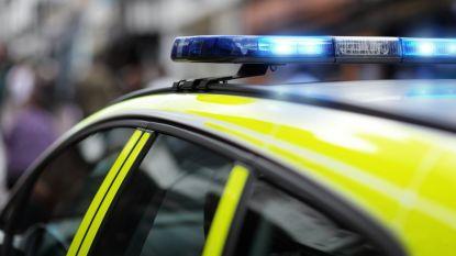 Drie gewonden bij schietpartij in Londen