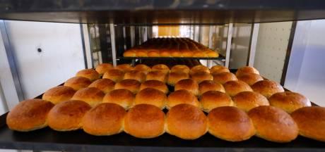 Winterswijkse bakkerij Graanhuys failliet 'door te weinig bakkers'