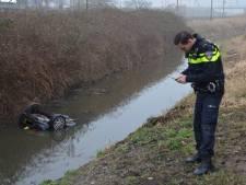Jerry (51) sprong in ijskoud water om automobilist te redden en krijgt nu onderscheiding voor zijn heldendaad