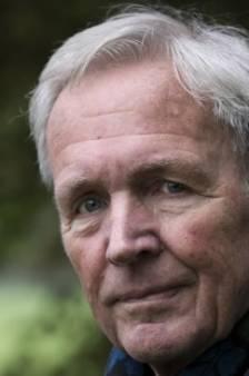 Jan Terlouw laatste gast boekenstad Bredevoort, erfenis naar Koppelkerk