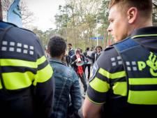 Hoger beroep gemeente Veldhoven tegen herroeping noodbevel