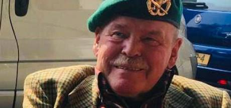 Rugbyclub Oisterwijk rouwt om oud-speler (71) die dood in Maas is gevonden: 'Kees was zo veel meer'