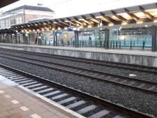 Twee weken lang geen treinen van Apeldoorn naar Deventer en Zutphen (en andersom)