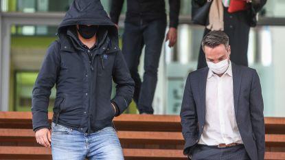 """Verdachte agenten gaan voor vrijspraak: """"Illegalen klaagden mij aan omdat ik niets door de vingers zag"""""""