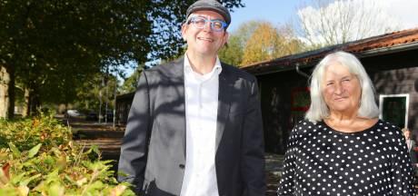 Burgerstem Altena zet lijsttrekker aan de kant: 'Excuses aan onze kiezers'