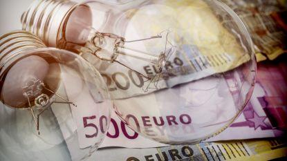 """""""België loopt 12.000 jobs en miljoenen investeringen mis door hoge elektriciteitsprijzen"""""""