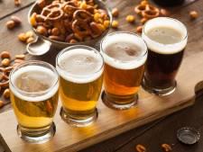 Dit is de beste biersoort bij winterweer
