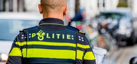LIVE | Corona in de regio: Boetes in Zwolle voor hangjeugd, 'chaos' door leegloop campings