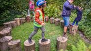 Van parkwachterswoning tot centrum voor milieu-educatie: 'Villa Botanica' in stadspark officieel geopend