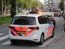 OM wil 7 jaar cel voor fatale burenruzie in Albardastraat
