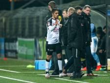 Helmond Sport heeft 'gigantische kans' tegen Go Ahead Eagles: 'Wie had dat in het begin gedacht?'