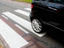 Autodelen in Arnhem breidt uit