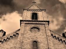 Nieuwe single Robin Borneman gaat over religie
