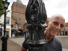 De andere kant van corona: in Culemborg valt nog genoeg te halen aan cultuursubsidie