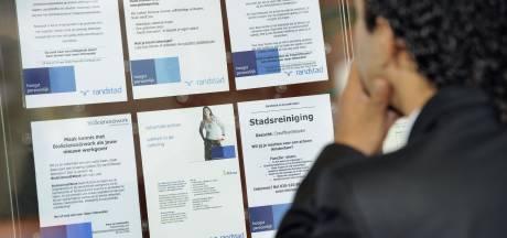 Werkgevers discrimineren nog steeds, maar wel minder