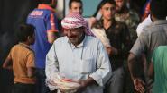 Turken en Koerden beschuldigen elkaar ervan wapenstilstand te schenden