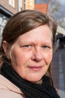 Saskia is nog elke dag bezig met overlijden van haar broer: 'Leven is overleven geworden'