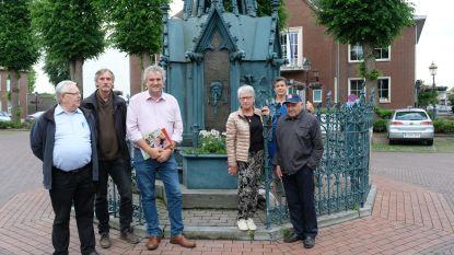 Essen viert 75 jaar bevrijding met monument, wandelingen en reenactors