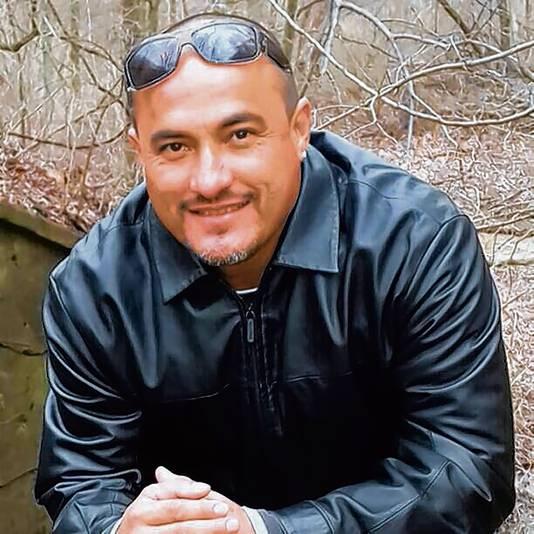 Mitch Henriquez overleed eind juni 2015 een dag na zijn aanhouding.