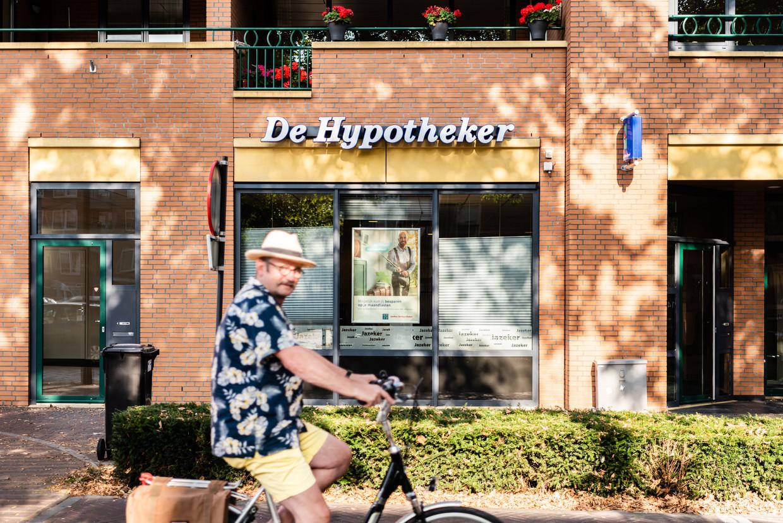 null Beeld Katja Poelwijk