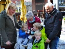 Plannen voor Middelburg Winterstad kunnen de ijskast in: tweede coronagolf dwingt ondernemers te zoeken naar alternatieven
