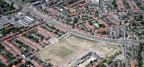 Stratum-zuidwest verontrust: Mariaschool toch geen buurthuis?