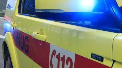 Gentse fietser (21) zwaargewond na aanrijding door beschonken bestuurder in Nieuwpoort