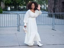 Oprah maakt docu over misbruik in muziekwereld