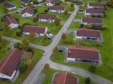 Claim van half miljoen van tafel in twist over woningen arbeidsmigranten in Heino