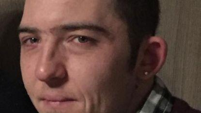 Politie vraagt uit te kijken naar 29-jarige vermiste man met verstandelijke beperking