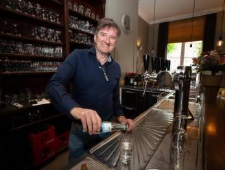 """Horeca Vlaanderen staat niet weigerachtig tegenover nieuwe avondklok: """"Cafés sluiten om 23 uur? Dan geef je vrijgeleide voor minder gecontroleerde feesten"""""""