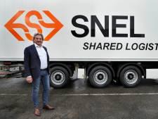 Woerdens transportbedrijf vecht boete voor nalatigheid bij ernstig bedrijfsongeval aan